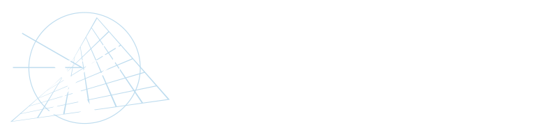 matt-app-logo.png